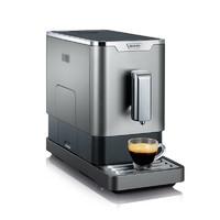 SEVERIN KV8090 全自动咖啡机