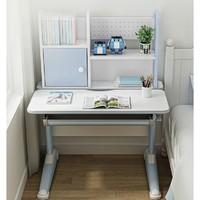 SIHOO 西昊 H6B 实木单桌可升降 90cm