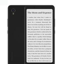 Hisense 海信 阅读手机A5 Pro 经典版 3GB+32GB 墨玉黑
