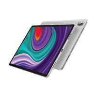 Lenovo 联想 小新 Pad Pro 2021 11英寸平板电脑 6GB+128GB