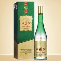 白酒星球:西凤酒 年代珍藏款,回归老牌名酒的味道