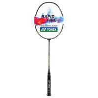 PLUS会员:YONEX 尤尼克斯 ASTROX22 NF疾逛99X 羽毛球拍