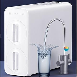 MI 小米 H600G  反渗透纯水机