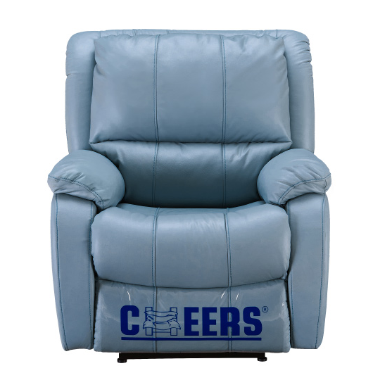 CHEERS 芝华仕 K621 单人电动沙发