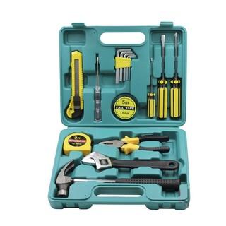 世象工具 家用工具9件套