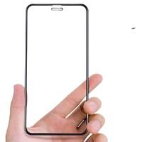 MOSBO iPhone 钢化膜 2片装