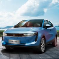 ORA 欧拉 iQ系列 新能源车
