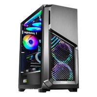 KOTIN 京天 DIY 台式组装机(R9-5950X、16GB、1TB SSD、RTX3070)