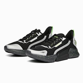 ANTA 安踏 112027786 男鞋训练运动鞋