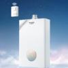 CHANITEX 佳尼特 JSQ31-T20 零冷水燃气热水器 16L