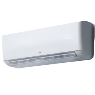 TCL 锦鲤系列 KFRd-26GW/D-XG21BpB1 新一级能效 壁挂式空调 大1匹