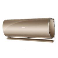 Casarte 卡萨帝 天玺系列 CAS352VCA(81)U1 新一级能效 壁挂式空调 1.5匹