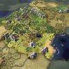 Steam 蒸汽 Sid Meier's Civilization VI《文明VI》 电脑游戏