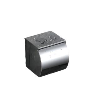 diiib 大白 DMCSH00系列 不锈钢厕纸盒