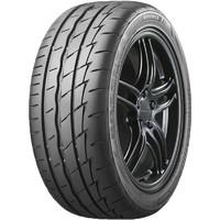 BRIDGESTONE 普利司通 POTENZA搏天族系列 RE003 汽车轮胎 215/45R17 91W