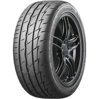 BRIDGESTONE 普利司通 POTENZA搏天族系列 RE003 汽车轮胎 235/45R17 97W