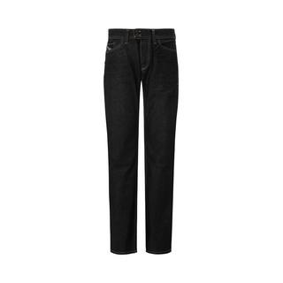 DIESEL 迪赛 DS38210-M3808 男士牛仔裤
