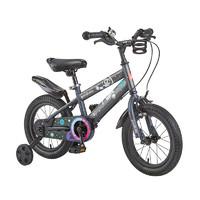 gb 好孩子 GB56Q 儿童自行车