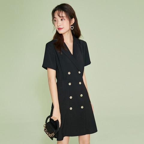 Puella 女士西装连衣裙