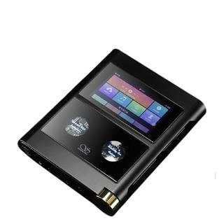 SHANLING 山灵 M30 便携无损HiFi播放器 32GB
