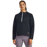 UNDER ARMOUR 安德玛 MOVE 1356329 女子训练运动卫衣