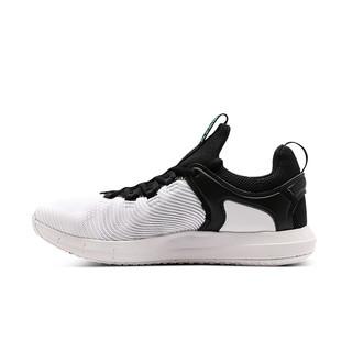 UNDER ARMOUR 安德玛 官方UA HOVR Rise 2男子运动训练鞋3023009
