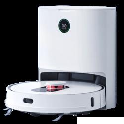 roidmi 睿米 EVE Plus(SDJ01RM)  扫地机器人