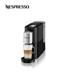 NESPRESSO 奈斯派索 Atelier S85 胶囊咖啡机