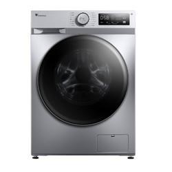 LittleSwan 小天鹅 TG100VT096WDG-Y1T  滚筒洗衣机 10公斤