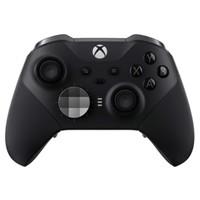 Microsoft 微软 Xbox Elite 无线游戏手柄