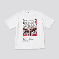 16日0点:UNIQLO 优衣库 434396 男士T恤