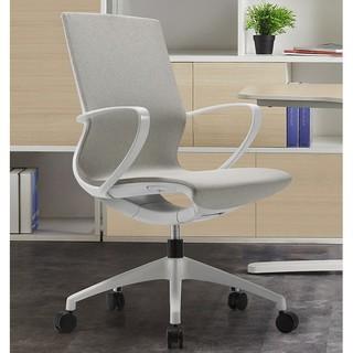 1035M 人體工學電腦椅
