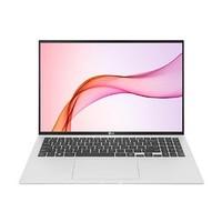 LG 乐金 gram 2021款 16英寸笔记本电脑(i5-1135G7、16GB、512GB、锐炬Xe)