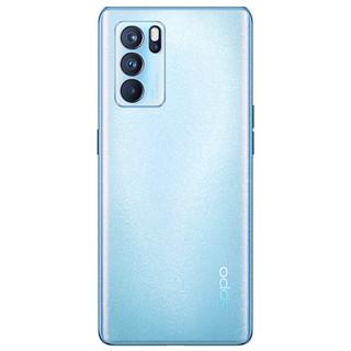OPPO Reno6 Pro 5G手机 8GB+128GB 夏日晴海