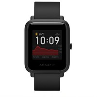 AMAZFIT 华米 米动手表青春版 1S 智能手表