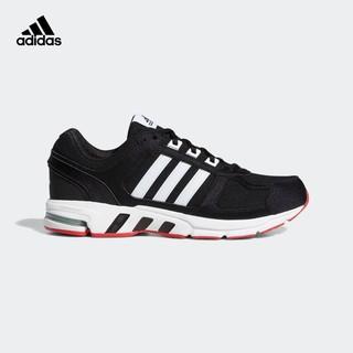 adidas 阿迪达斯 equipment 10 U  EF1391 男子运动跑鞋