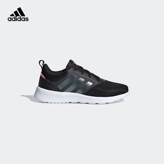 adidas 阿迪达斯 小童跑步运动鞋