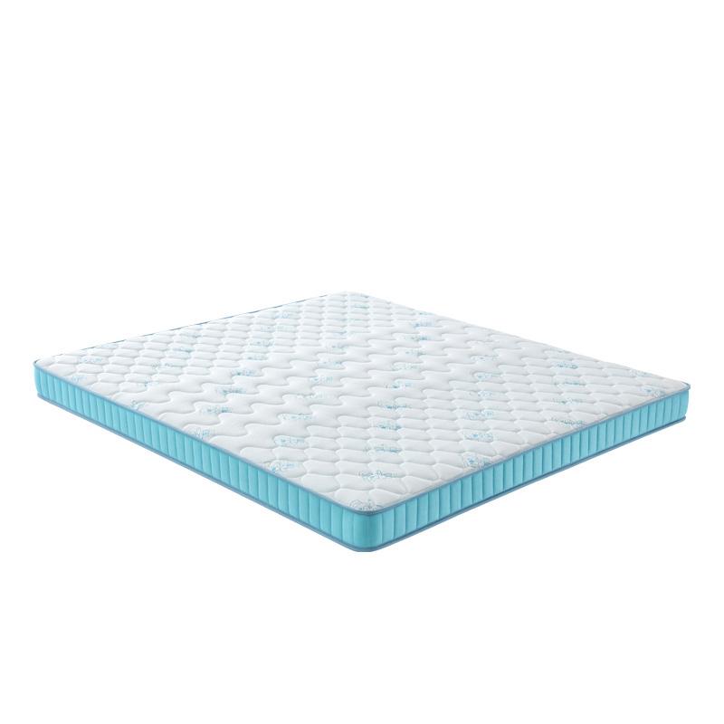 KUKa 顾家家居 家用现代简约透气乳胶床垫DK.M0058 1.5X2 其他 其他