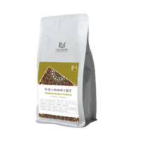 IM 印象庄园 小粒咖啡小圆豆 227g