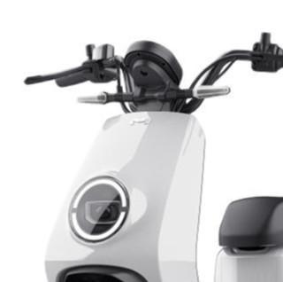 MAMOTOR A7 电动自行车 TDT005Z