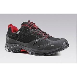 DECATHLON 迪卡侬 8612229 男女款登山徒步鞋