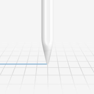 eBOX 益博思 触控笔