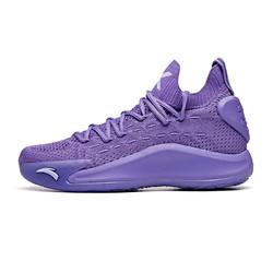 ANTA 安踏 百雀羚 KT5系列 122021102 女款篮球鞋