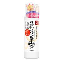 SANA 莎娜 豆乳美肤化妆水 清爽型 200ml