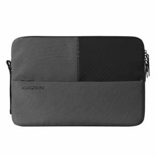 ThinkPad 思考本 小新 探索系列笔记本 14英寸手提电脑包