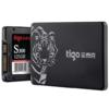 tigo 金泰克 S300 SATA 固态硬盘 120GB (SATA3.0)