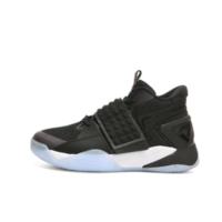 PEAK 匹克 态极 小米联名款 E94661A 男款篮球鞋