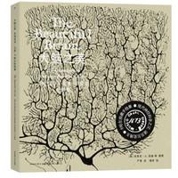 《大脑之美:圣地亚哥·拉蒙-卡哈尔绘图》(现代神经学之父的传世之作,中科院院士蒲慕明作序推荐)