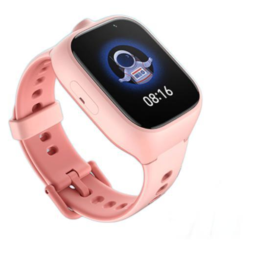 mitu 米兔 4X 智能手表