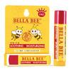 BELLA BEE 贝拉小蜜蜂 婴儿润唇膏